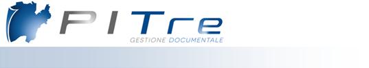 PITRE Logo